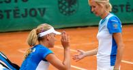 Тамбовская теннисистка выиграла международный турнир