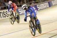 Россиянка отстранена от участия в Олимпийских играх