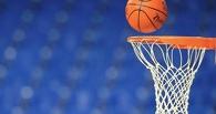 Тамбовский баскетбольный клуб открывает сезон