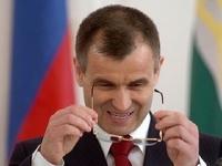 Рашид Нургалиев замыслил провести в МВД ротацию генералов