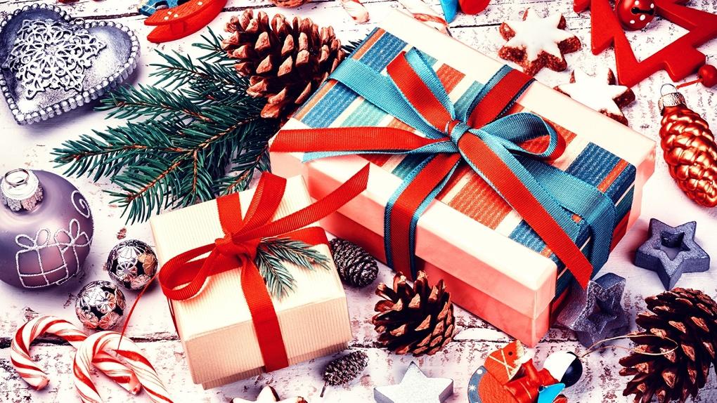 Сегодня в Тамбове: выпуск от 24 декабря