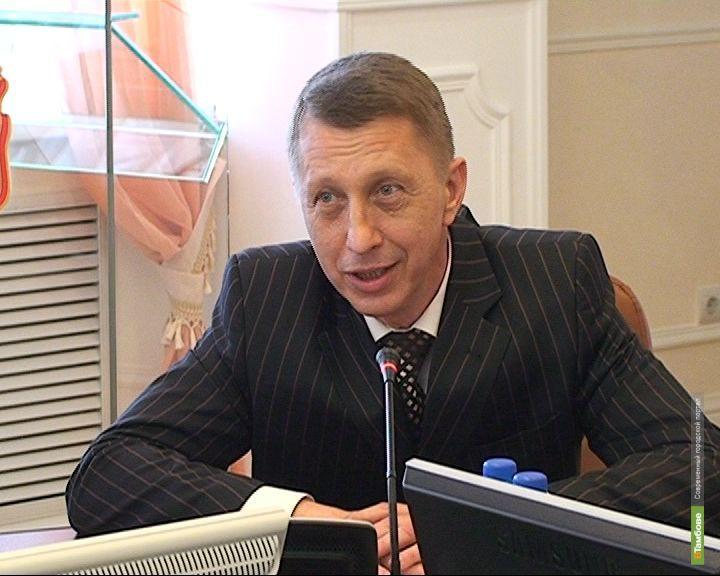 Новый главный следователь Тамбовщины будет работать по требованиям столицы