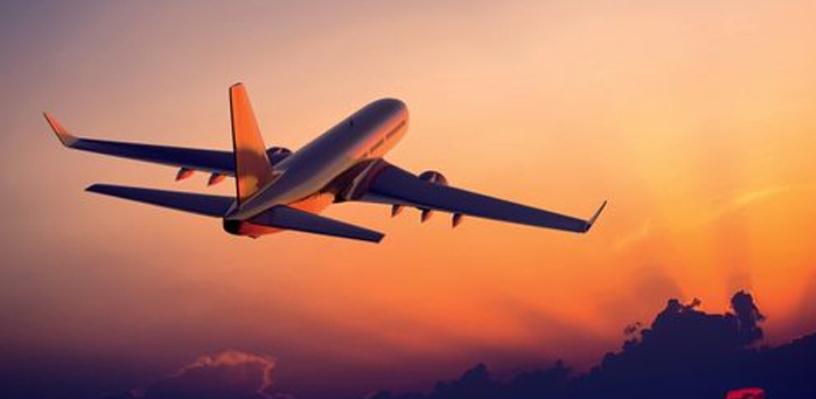 Авиарейсы из России в Египет планируют восстановить в течение месяца