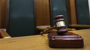 В Тамбове под суд пойдет пенсионер, убивший экс-супругу металлическим прутом