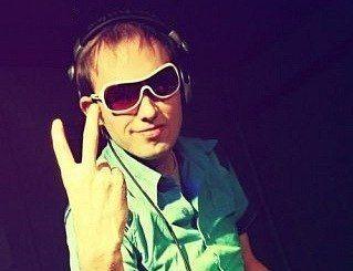В Москве полицейский насмерть сбил известного тамбовского ди-джея