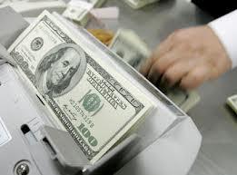 """В США """"фискальный обрыв"""" отложили на 2 месяца"""