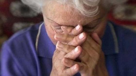 Пенсионерка отдала 80 тысяч рублей мошенникам