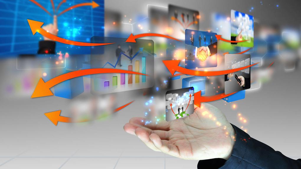 Правительство планирует создать для потребителей специальную цифровую платформу