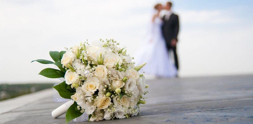 Россияне разучились жениться