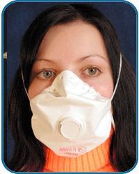 Тамбовчане вдыхают самый чистый воздух в стране