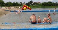 Роспотребнадзор разрешил купаться на всех официальных пляжах Тамбова