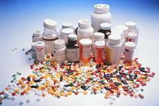 В России все чаще попадаются лекарства, опасные для здоровья