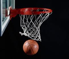 Тамбовские баскетболисты обменялись победами с соперником