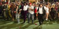 Кинопремьеры недели: в Тамбове с 29 августа