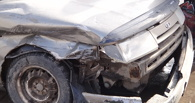 На тамбовских дорогах за неделю пострадали 3 ребенка