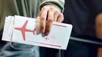 Российские авиакомпании будут продавать билеты безвозвратно