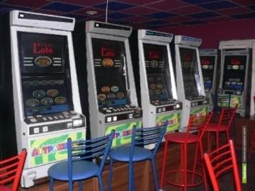 За сутки тамбовские полицейские ликвидировали 3 игровых клуба