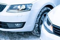 Брат на брата: сравниваем Volkswagen Jetta и Skoda Octavia с моторами 1,4