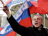 Депутаты предложили МВД создать управление по молодежному движению