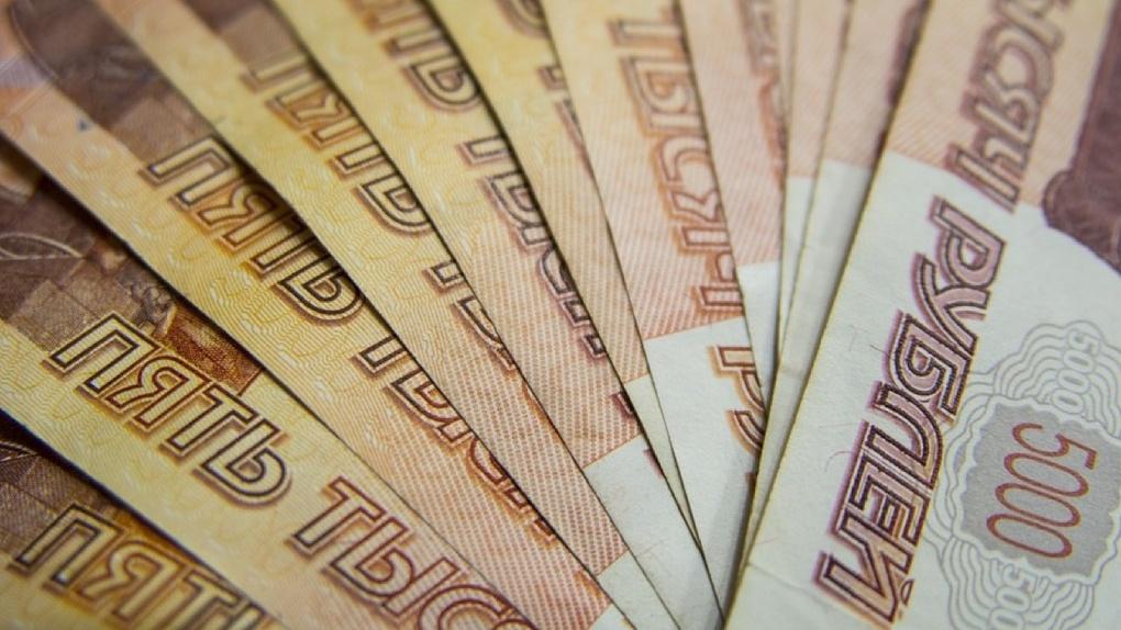 Запасайтесь кошельками! Зарплаты бюджетников продолжат расти