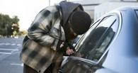 Тамбовские полицейские задержали троих автоугонщиков
