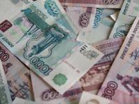 Финские магазины будут принимать к оплате рубли