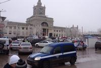 Следующий год в Волгограде начнется с трехдневного траура