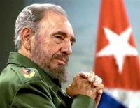 Фиделю Кастро осталось жить несколько недель