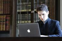 Дуров удалил из «ВКонтакте» песни Лазарева из-за их низкой культуры