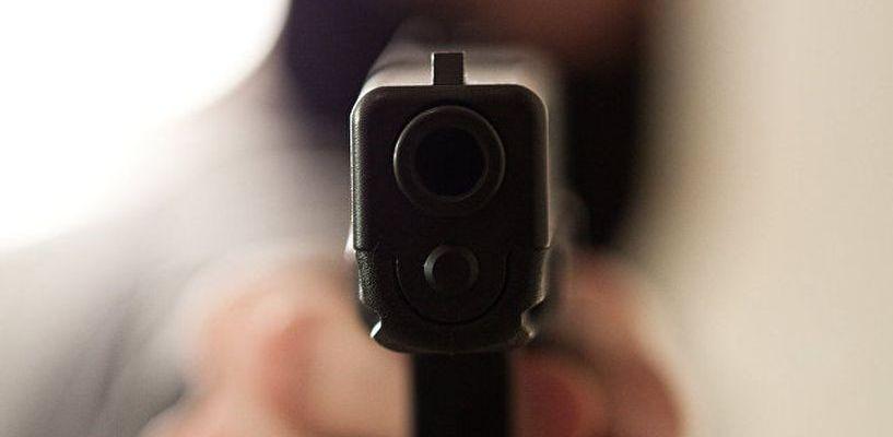 Подросткам хотят запретить покупать пневматическое оружие
