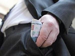 Доходы муниципальных служащих на Тамбовщине станут прозрачными