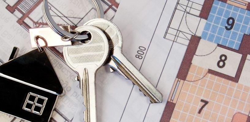 В 2016 году 154 семьи Тамбова получили квартиры