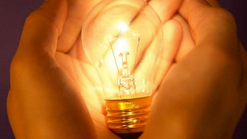Да будет свет! На новогодних праздниках энергетики будут работать в усиленном режиме