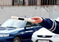 Кандидатам в водители разрешат сдавать экзамен на машинах ГИБДД