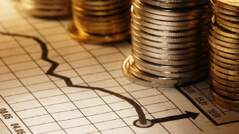 В этом году бюджет Тамбова снова дефицитный