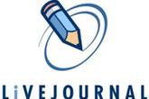 Хакерские атаки на сервис блогов Livejournal прекращены