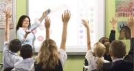 Допуск к педагогической деятельности лиц, подвергавшихся уголовному преследованию