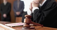 Одиннадцатиклассника будут судить за нанесение телесных повреждений сотруднику полиции