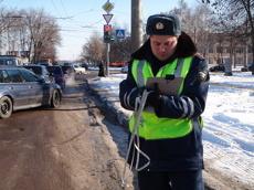 Уварово оказался самым безопасным городом Тамбовщины