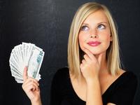 Куда россияне дели бы «лишние» деньги