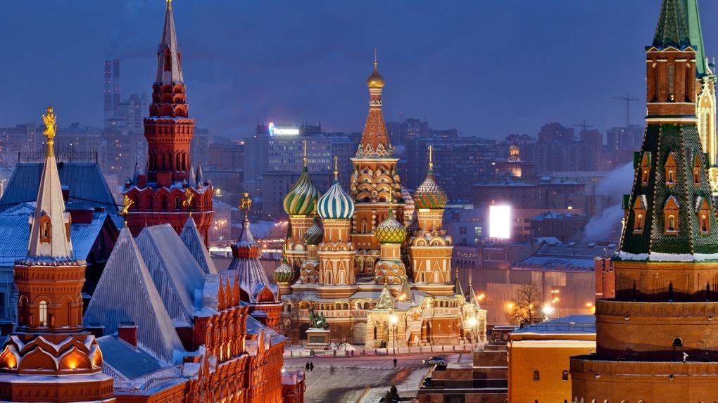 Вы ничего не знаете о России! В стране раз за разом плохо пишут географический диктант