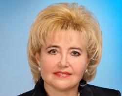 Тамара Фролова ответит на вопросы тамбовчан