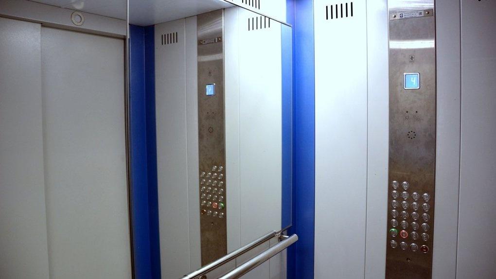 В Тамбове в этом году заменят 61 лифт в рамках капитального ремонта
