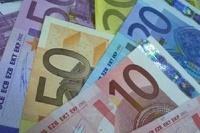 Евро спасут от подделок новыми элементами защиты