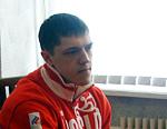 Экс-капитан «ТГУ-Баскет» стал спортсменом года