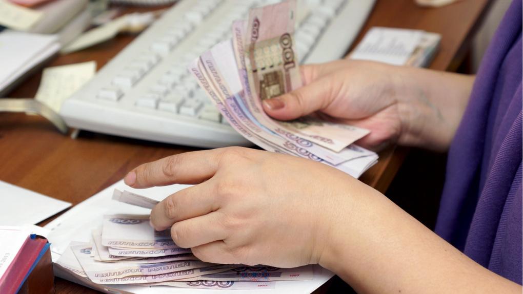 Тамбовские предприниматели на треть увеличили свои вклады в банках