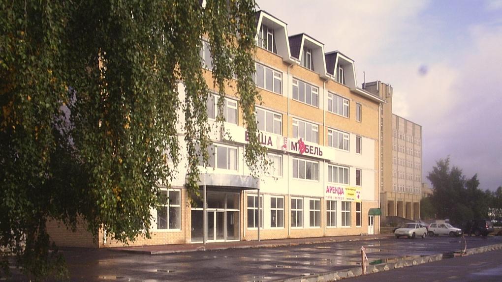 Сотрудники областной администрации получают навыки в сфере закупок в Тамбовском филиале РАНХиГС