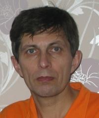 Полицейские объявили в розыск 48-летнего тамбовчанина