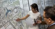 В ТГТУ заработает архитектурно-строительное студенческое конструкторское бюро