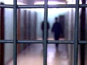 В Моршанском изоляторе умер арестованный